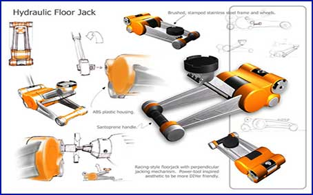 How to Properly Maintenance Your Floor Jack