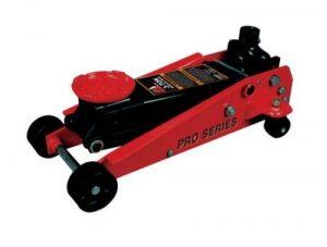 Torin T83002 3 Ton Floor Jack